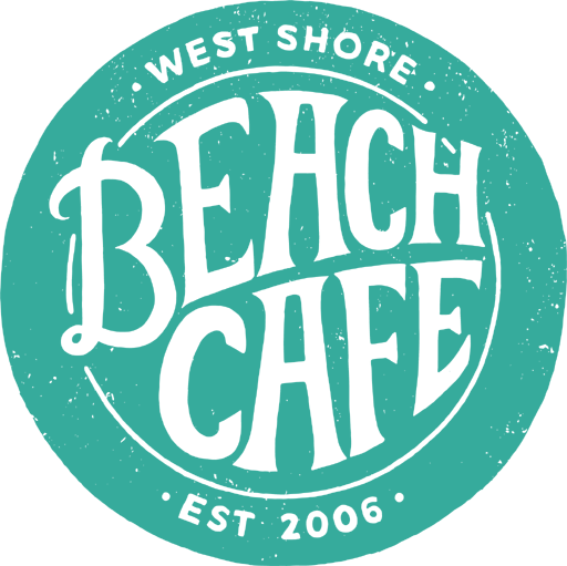 West Shore Beach Cafe | Llandudno